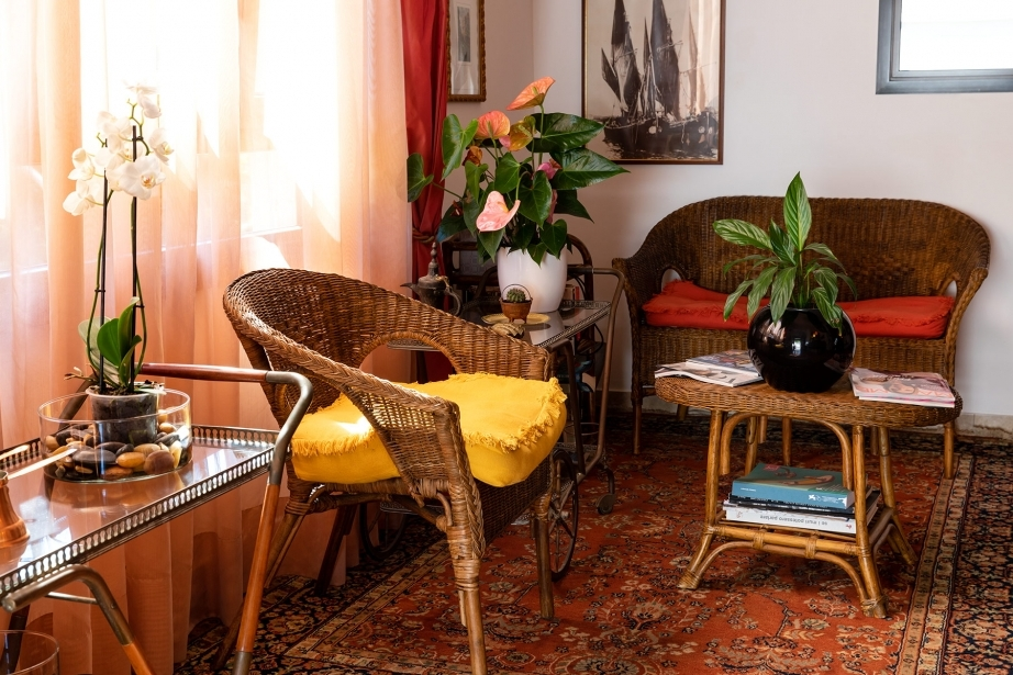 Hotel Rivamare is waiting for you in Venice Lido